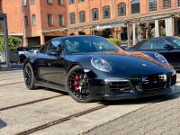 Piese Pentru Porsche 911 Carrera Gts 2015 Dezmembrări auto în Zalau, Salaj Dezmembrari