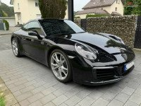 Piese Pentru Porsche 991 2 2017 Dezmembrări auto în Zalau, Salaj Dezmembrari