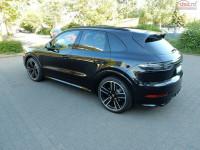 Piese Pentru Porsche Cayenne 2019 Dezmembrări auto în Zalau, Salaj Dezmembrari