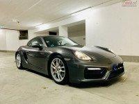 Piese Pentru Porsche Cayman S 2015 Dezmembrări auto în Zalau, Salaj Dezmembrari
