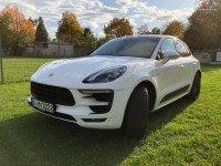 Piese Pentru Porsche Macan Gts 2018 Dezmembrări auto în Zalau, Salaj Dezmembrari