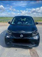 Piese Pentru Smart Fortwo 2015 Dezmembrări auto în Zalau, Salaj Dezmembrari