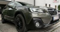 Piese Pentru Subaru Outback 2019 Dezmembrări auto în Zalau, Salaj Dezmembrari