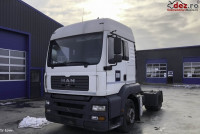 Dezmembram MAN TGA 410 - Euro 3 | Kit basculare | Dezmembrări camioane în Zalau, Salaj Dezmembrari