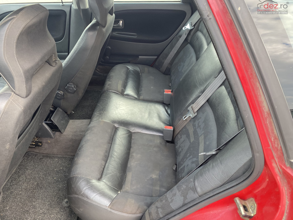 Dezmembrari Volvo V40 | 1 8 B | Clima | Dezmembrări auto în Zalau, Salaj Dezmembrari