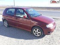 Vand Vw Polo 1 4 Pragul Din Stanga Ruginit (gaurit) Mașini avariate în Sfantu Gheorghe, Covasna Dezmembrari