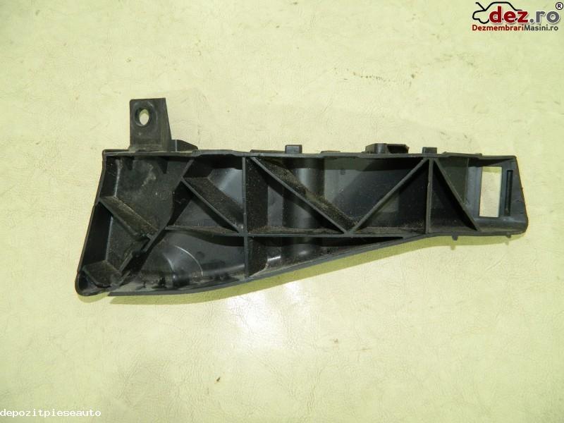 Suport dreapta spate prindere bara Seat Ibiza, 09-17, 6J4807378B Dezmembrări auto în Bucuresti, Bucuresti Dezmembrari