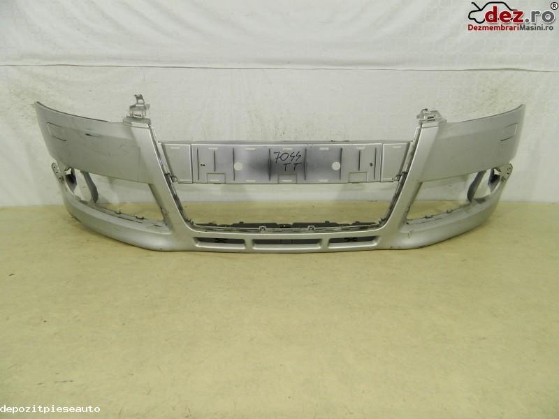 Bara fata Audi QUATTRO 2010 cod 8J0807437 Piese auto în Bucuresti, Bucuresti Dezmembrari