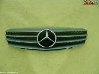 Grila radiator Mercedes SL 280 2005 cod A2308800583 Piese auto în Bucuresti, Bucuresti Dezmembrari