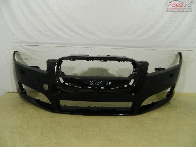 Bara Fata Jaguar Xf   12  15   Cx23  17c831  B  Piese auto în Bucuresti, Bucuresti Dezmembrari