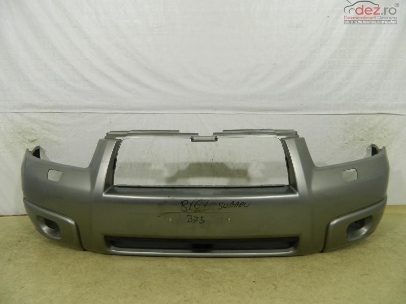 Bara Fata Subaru Forester 06 08 57704sa070 Piese auto în Bucuresti, Bucuresti Dezmembrari