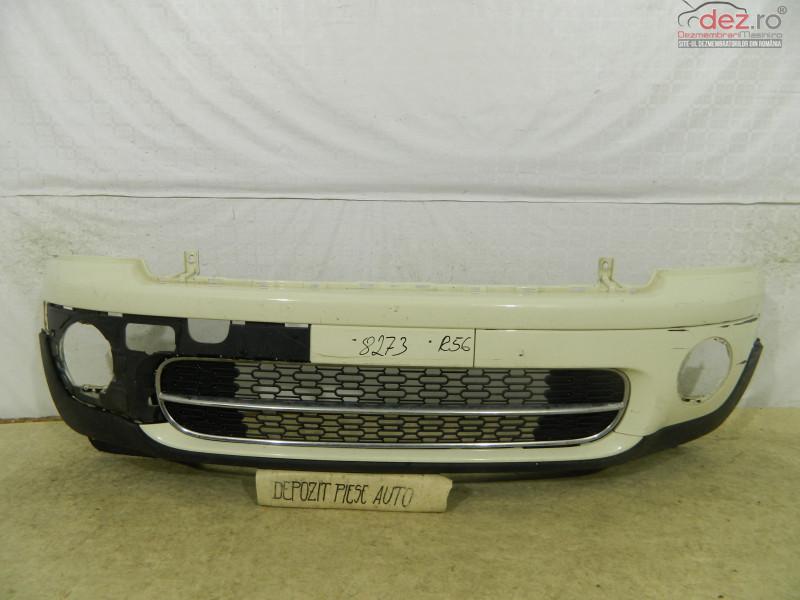 Bara Fata Mini Cooper R56   06  09   146149  10  Piese auto în Bucuresti, Bucuresti Dezmembrari