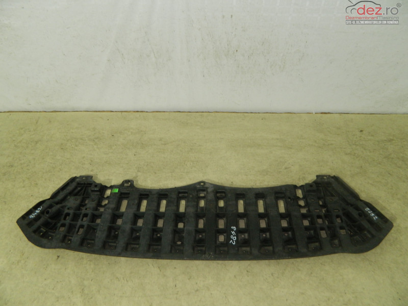 Scut Radiatoare Bara Fata Toyota Aygo 15  19   52618  Piese auto în Bucuresti, Bucuresti Dezmembrari