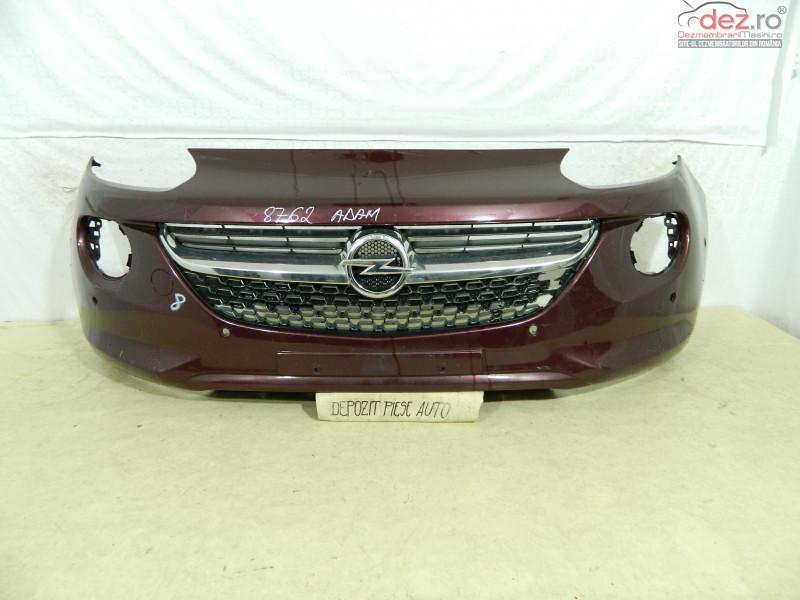 Bara Fata Opel Adam 13 16 13355266 Piese auto în Bucuresti, Bucuresti Dezmembrari