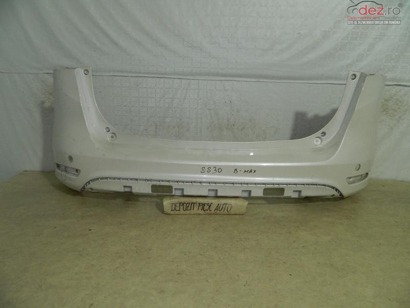 Bara Spate Ford B Max 12 16 Av11 17906 Adw Piese auto în Bucuresti, Bucuresti Dezmembrari