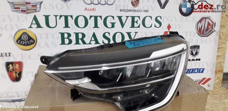 Far Renault Avantime arkana 2018 Piese auto în Brasov, Brasov Dezmembrari