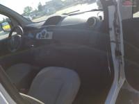Dezmembrez Renault Kangoo Dezmembrări auto în Targoviste, Dambovita Dezmembrari