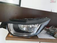 Far Bmw I3 2015 Piese auto în Targoviste, Dambovita Dezmembrari