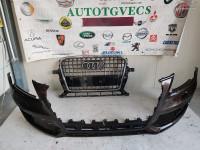 Bara Fata Audi Q6 2013 Piese auto în Targoviste, Dambovita Dezmembrari