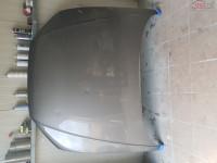 Capota Audi Q7 4m 2019 Piese auto în Targoviste, Dambovita Dezmembrari