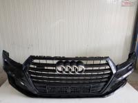 Bara Fata Audi Q7 2018 Piese auto în Targoviste, Dambovita Dezmembrari