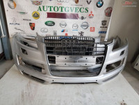 Bara Fata Audi Q7 S Line 2008 Piese auto în Targoviste, Dambovita Dezmembrari