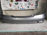 Bara Spate Mercedes C Clas 2012 Piese auto în Targoviste, Dambovita Dezmembrari