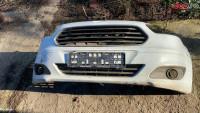 Bara fata Ford Transit Courier 2016 Piese auto în Bucuresti, Bucuresti Dezmembrari