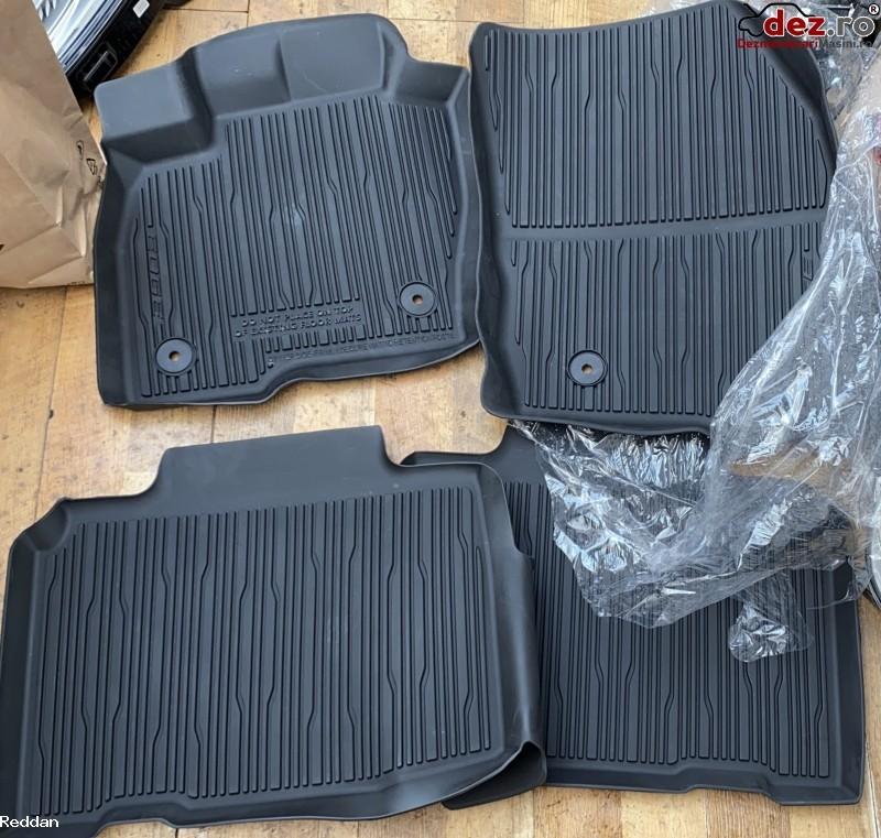 Presuri Tavita Covorase Cauciuc Ford Edge Dezmembrări auto în Bucuresti, Bucuresti Dezmembrari