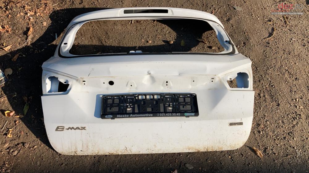 Haion Portbagaj Ford B Max B Max Bmax Piese auto în Bucuresti, Bucuresti Dezmembrari