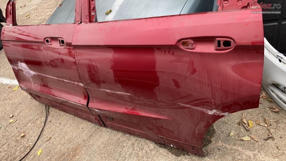 Usi Usa Ford Edge 2015 2020 Stanga Fata Spate Piese auto în Bucuresti, Bucuresti Dezmembrari