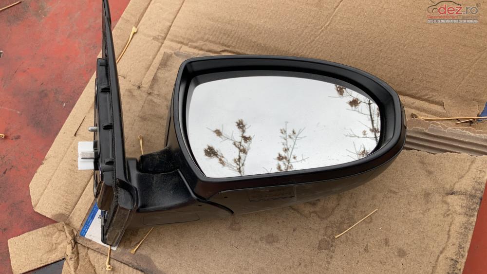 Oglinda Retrovizoare Dreapta Hyundai Tucson 3 Iii 2015 2018 Piese auto în Bucuresti, Bucuresti Dezmembrari