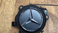 Sigla Emblema Suport Camera Marsarier Mercedes E Class Coupe W238 Piese auto în Bucuresti, Bucuresti Dezmembrari