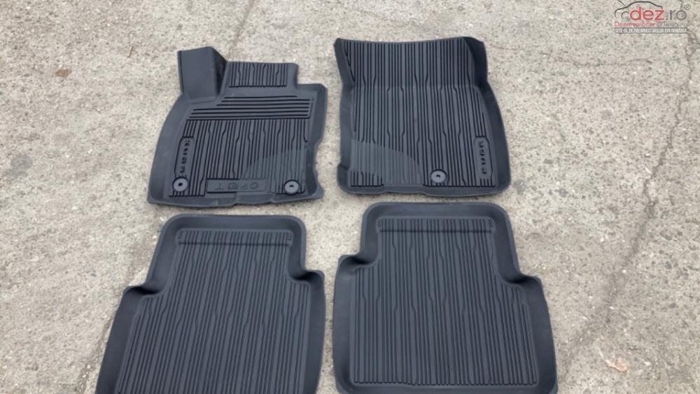 Presuri Tavita Covorase Cauciuc Ford Kuga 3 Mk3 2020 2021 Piese auto în Bucuresti, Bucuresti Dezmembrari