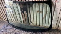 Parbriz Ford Edge Incalzit Cu Senzor Piese auto în Bucuresti, Bucuresti Dezmembrari