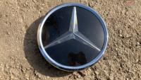 Emblema Sigla Cu Radar Distronic Mercedes Amg Gt C190 A Class Piese auto în Bucuresti, Bucuresti Dezmembrari