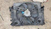 Ventilator Radiator Apa Smart Forfour 2 2014 2018 W453 Piese auto în Bucuresti, Bucuresti Dezmembrari