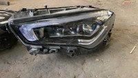 Far Mercedes Cla 2 C118 2019 2020 2021 Cla 2 A118 Full Led Piese auto în Bucuresti, Bucuresti Dezmembrari