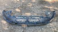 Scut Bara Fata Ford Kuga 3 Mk3 2020 2021 Semiscut Scut Deflector Piese auto în Bucuresti, Bucuresti Dezmembrari