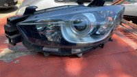 Far Mazda Cx 5 Cu Lupa 2011 2012 2013 2014 2015 Cx 5 Cx5 St Piese auto în Bucuresti, Bucuresti Dezmembrari
