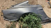 Aripa Spate Ford Mustang 2015 2020 Dreapta Avem i Alte Piese Piese auto în Bucuresti, Bucuresti Dezmembrari