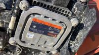 Droser Calculator Far Xenon Ford Mustang Ford Ranger Raptor D8s Piese auto în Bucuresti, Bucuresti Dezmembrari