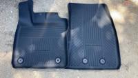 Presuri Tavita Covorase Cauciuc Ford Courier 2014 2020 Ford Tourneo Piese auto în Bucuresti, Bucuresti Dezmembrari