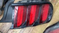 Stop Ford Mustang 2015 2016 2017 2018 Dreapta Piese auto în Bucuresti, Bucuresti Dezmembrari