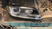Far Touareg 7p Facelift 2015 2016 2017 Dreapta Piese auto în Bucuresti, Bucuresti Dezmembrari