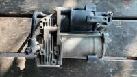 Compresor Mercedes Benz S Class W222 W217 Compresor Perne Suspensie Piese auto în Bucuresti, Bucuresti Dezmembrari