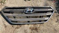 Grila Hyundai Tucson 3 Iii 2015 2016 2017 2018 Grila Radiator Piese auto în Bucuresti, Bucuresti Dezmembrari