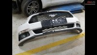 Bara Fata Ford Mustang 2015 2018 Completa Cu Grile Piese auto în Bucuresti, Bucuresti Dezmembrari