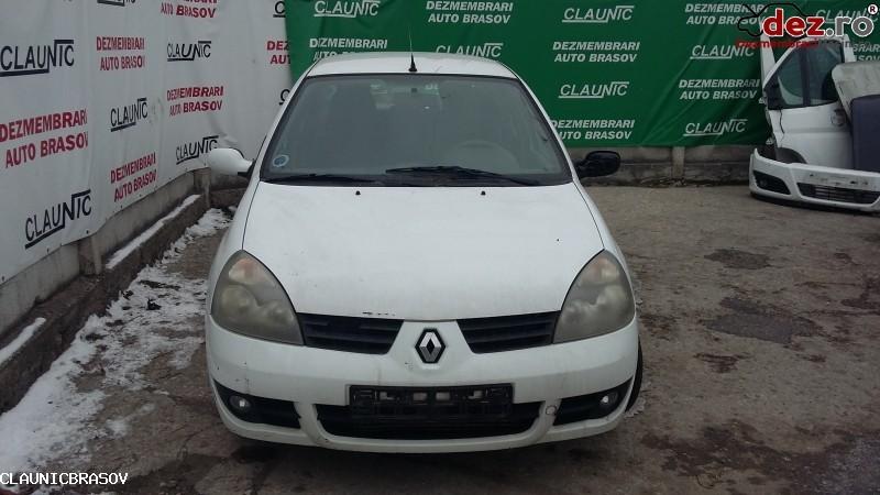 Dezmembram Renault Symbol 1 5 Dci K9k 714  Dezmembrări auto în Brasov, Brasov Dezmembrari