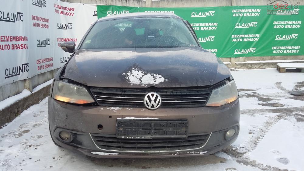Dezmembram Vw Jetta 1 4 Tsi Caxa Dezmembrări auto în Brasov, Brasov Dezmembrari